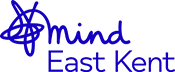 East Kent Mind Logo